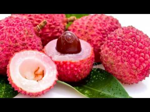 ЛИЧИ ПОЛЬЗА И ВРЕД | чем полезны личи, полезные свойства личи калорийность