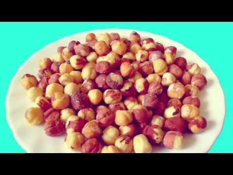 ФУНДУК ПОЛЬЗА И ВРЕД   лесной орех польза, лесной орех фундук полезные свойства, чем полезен фундук
